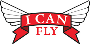 I Can Fly Network